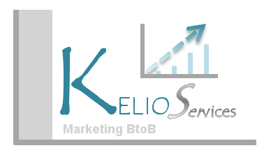 Kelio Services